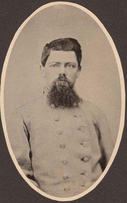 Abercrombie, Col. Robert Haden, Sr. (1838) Macon