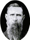 Bell, Warren randolph - talladega