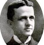 Cabaniss, Edward Harmon (1857-1936) Jefferson
