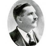 John Randolph Copeland