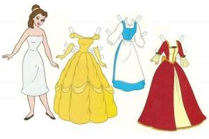 Disney_paper_dolls012