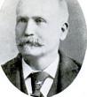 Dubose, Dr. Franklin Davis -Shelby