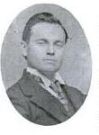 FARRELL, JOHN BURWELL - SHELBY COUNTY