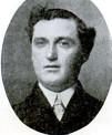Johnston, Thomas Pinkney - Elmore, Talladega