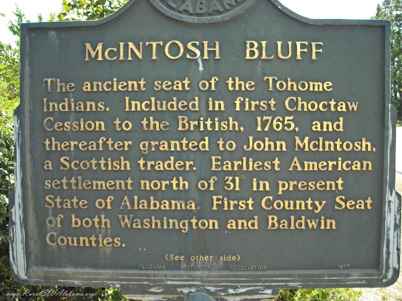 McIntosh-Bluff-Historical-Marker_2_lwText-z800