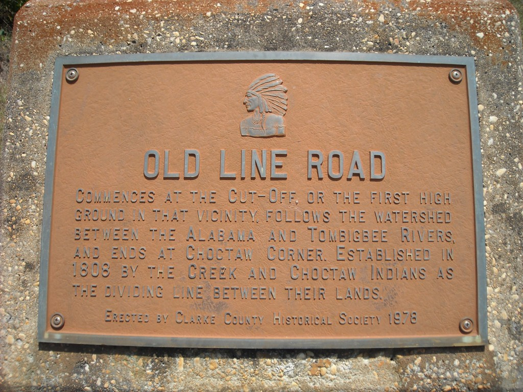 Oldline1