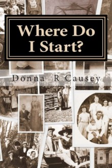 Do family and friends ask you for help in their genealogy research? This book may help