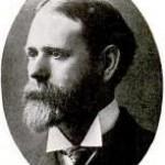 Peyton Bowman 9b. 1854)