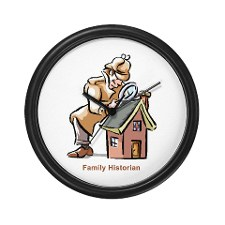 PATRON+ MONDAY MUSINGS: Some genealogy tips and Alabama genealogy links