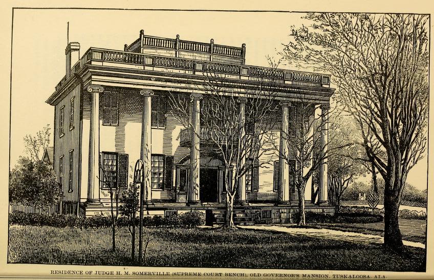 City of Tuscaloosa2 1887