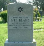 TOMBSTONE TUESDAY – Funny epitaphs…