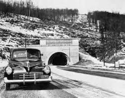 car old pennsylvania