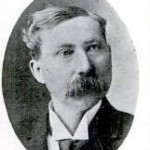 Anthony Peter Rasmussen Dahl