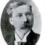 Anthony Peter Rasmussen Dahl