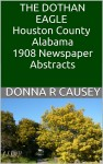 Do you have ancestors from Southeast, Alabama? Maybe they are in this book.