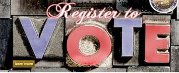 Voter Registration for 1867 in Alabama