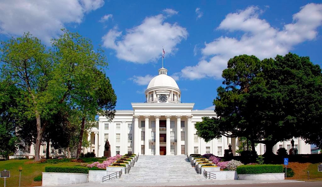 Alabama_Capitol_Building2
