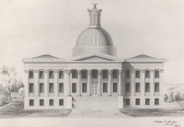 Alabama_Capitol_original_plan (1)