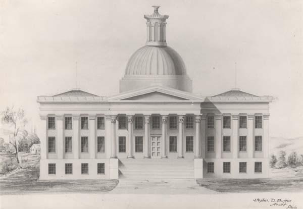 Alabama_Capitol_original_plan (1)