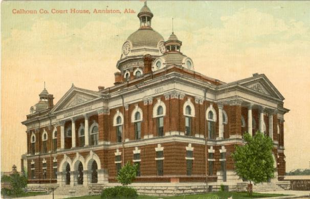 Anniston - Old A_large