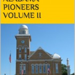 Bibb County Alabma Pioneers VOl II