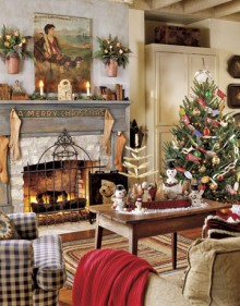 My Christmas Wish For You…