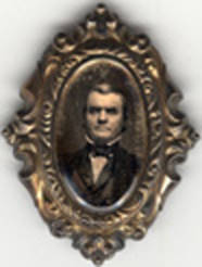 Rev. Ebenezer Hearn