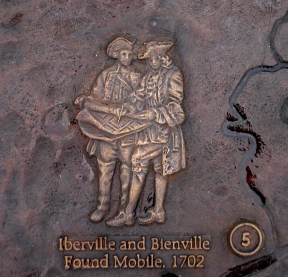Iberville_&_Bienville_Found_Mobile