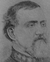 Edmund Winston Pettus