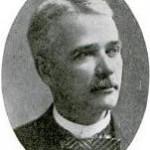 John Plummer Tillman 1849
