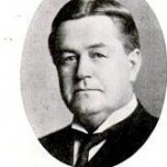 John W. Tomlinson 1859