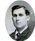 Elijah Anderson Turner