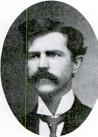 Dr. David Leonidas Wilkinson (b. 1872)