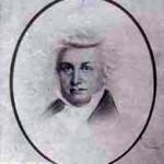 Bolling Hall born 1767