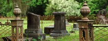 PATRON+ TOMBSTONE TUESDAY: Thought provoking tombstones about life
