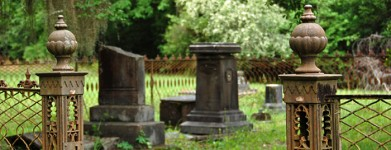 TOMBSTONE TUESDAY: Thought provoking tombstones about life