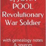 pool, John descendants of