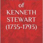 southern descendants of Kenneth Stewart (1735-1793)