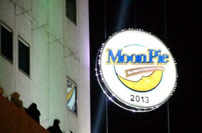 Moonpie2-336x221