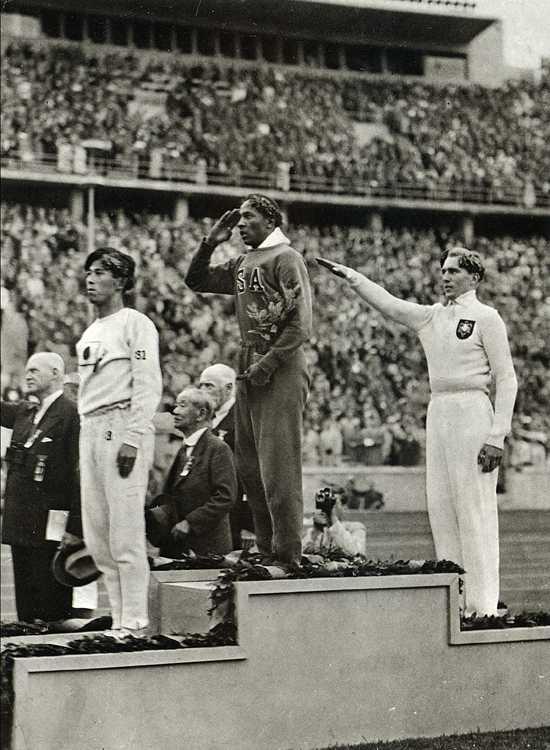 jesse_owens olympics 1936