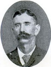Biography: William Prentice Ryan born November 10, 1848