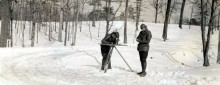 Can you believe the Warrior River froze in 1940? Be sure to scroll to see the photograph at the bottom of this page