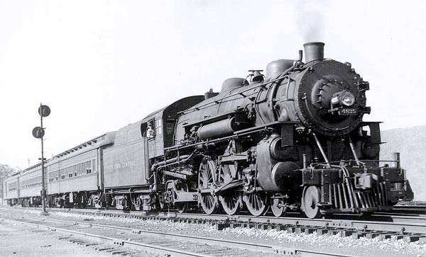 Typical_1930s_TrainB