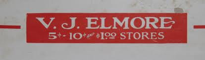 V. J. elmore
