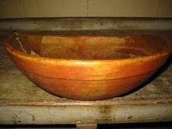 doughbowl