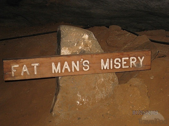 fat-mans-misery-cave-city