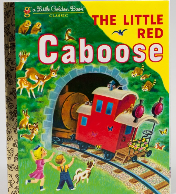little-red-caboose-golden-book-lg