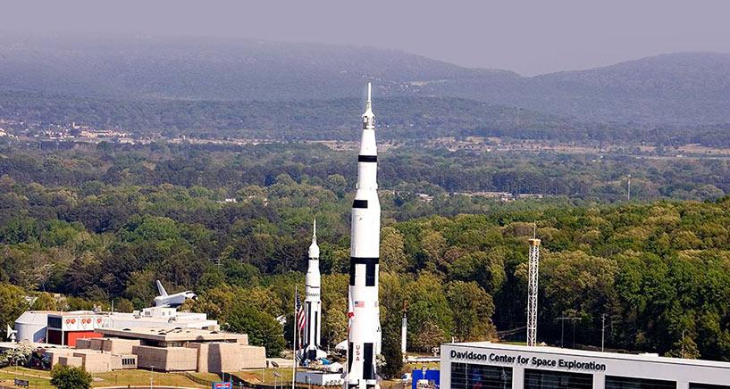 rocketcenter2