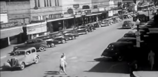 This Alabama town set an example for the nation in this 1943 film and glimpse of the past