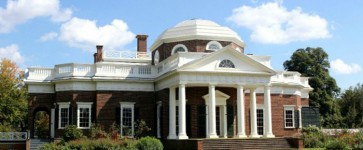 Thomas Jefferson's Recipe